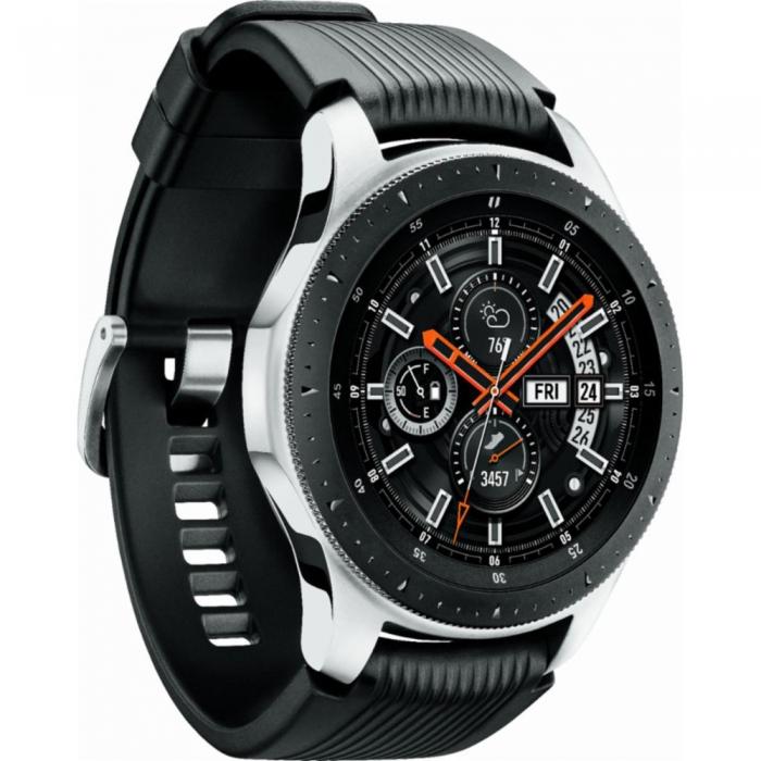 Купить самсунг часы в екатеринбурге наручные спортивные часы интернет магазин